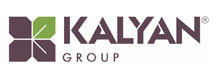 Kalyan Group Logo